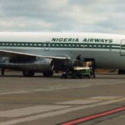 FG approves payment of entitlements to defunct Nigeria Airways workers