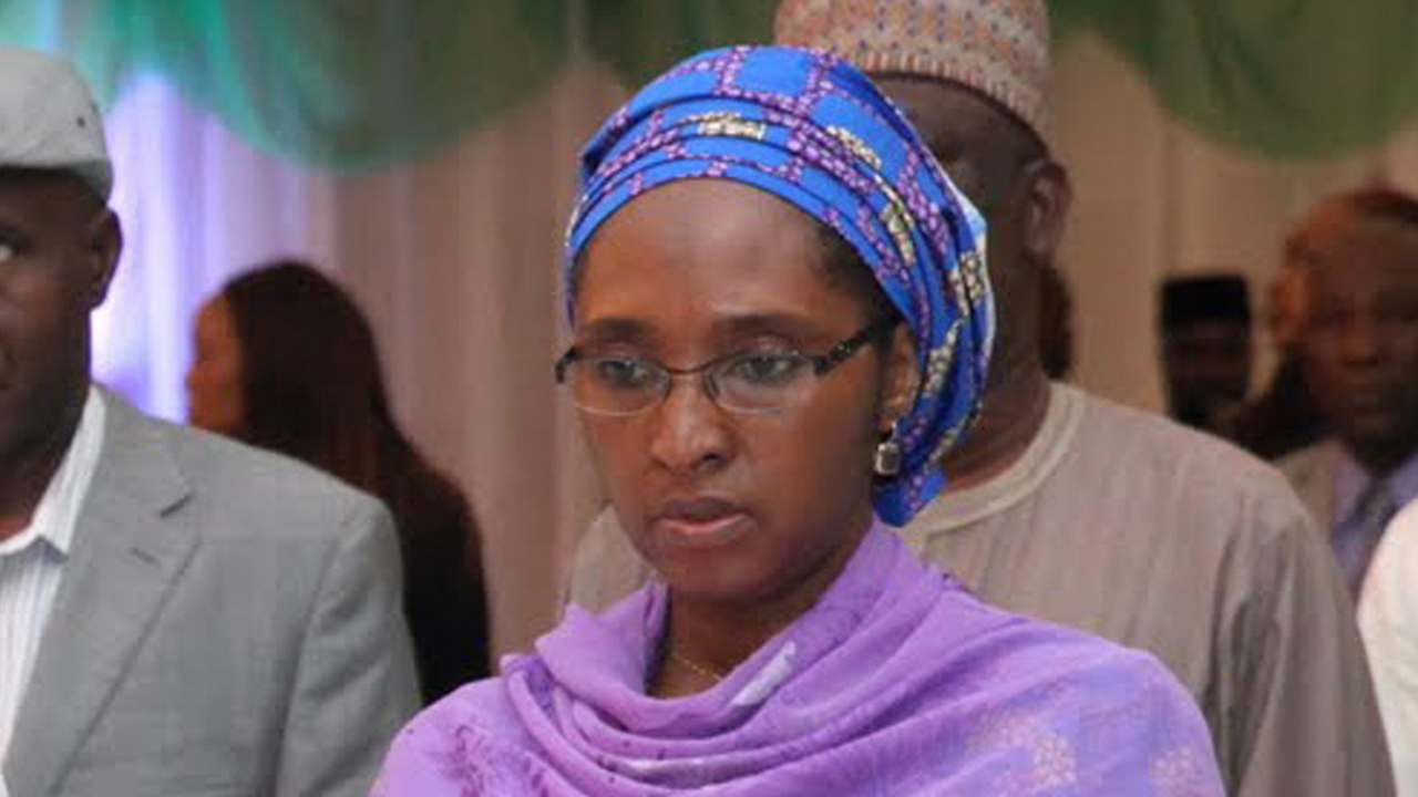 Minister-of-State-for-Budget-and-National-Planning-Mrs-Zainab-Ahmed.